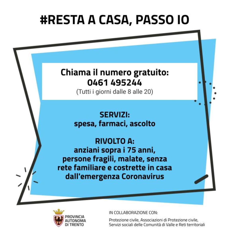 Resta-a-casa-passo-io_imagefullwide.jpg