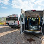 consegna_furgoni_anfass_22-07-2020-23