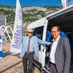 consegna_furgoni_anfass_22-07-2020-47